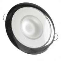 Buy cheap Small Recessed Mirage - Flush Mount Down Light from wholesalers
