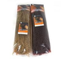 Buy cheap Synthetic hair Product No.:2017112813323 from wholesalers
