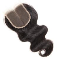 Buy cheap Human hair Product No.:20171125144843 from wholesalers