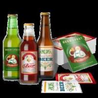 Buy cheap Beer Labels from wholesalers