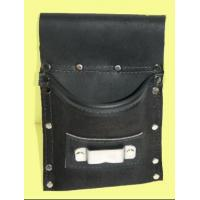 Buy cheap MINI SCREW POUCH from wholesalers
