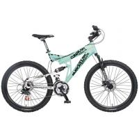 Buy cheap MTB Bicycle GW-B395 from wholesalers