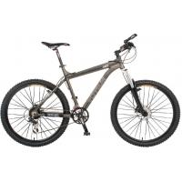 Buy cheap MTB Bicycle GW-B412 from wholesalers
