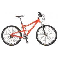 Buy cheap MTB Bicycle GW-B383 from wholesalers