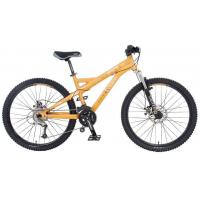 Buy cheap MTB Bicycle GW-B440 from wholesalers