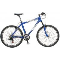 Buy cheap MTB Bicycle GW-B414 from wholesalers