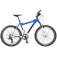 Buy cheap MTB Bicycle GW-B431-2 from wholesalers