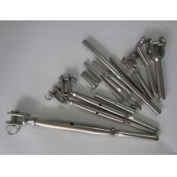 Buy cheap Rigging Screw from wholesalers