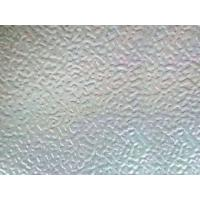 Buy cheap Embossed/Plywood Plate NO.: c3011 from wholesalers