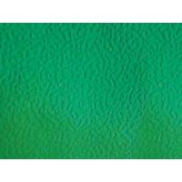 Buy cheap Embossed/Plywood Plate NO.: c3010 from wholesalers