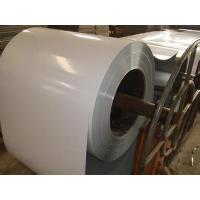 Buy cheap Color-coated Steel Sheet NO.: a10018 from wholesalers