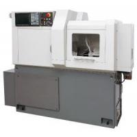 Buy cheap Versatile advanced SB6 seriescovering from simply turning to complicated machining from wholesalers