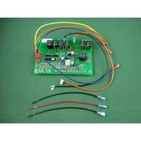 Buy cheap Coleman 6536C3209 RV Air Conditioner PC Circuit Board Kit from wholesalers