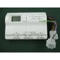 Buy cheap Coleman 6536A3351 RV Air Conditioner Digital Wall Thermostat from wholesalers