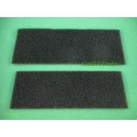 Buy cheap Coleman 6703-3303 RV Air Conditioner A/C Air Filter 2 Pack from wholesalers