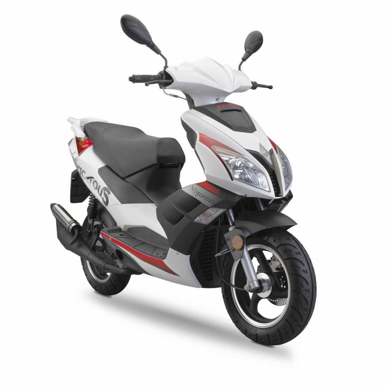 Buy cheap Motorcycle F4 from wholesalers