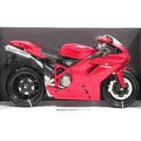 China Diecast Model Motorcycles m12nr2087 wholesale