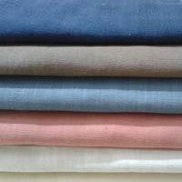 Buy cheap Natural Vegetable Dyes from wholesalers
