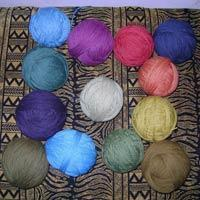 Buy cheap Natural Dyes Starter Kit from wholesalers