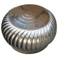Quality Turbine Roof Ventilators for sale