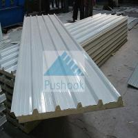 Buy cheap Sandwich Panel from wholesalers
