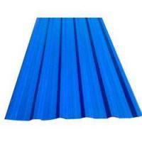 Buy cheap Industrial Cladding Sheets from wholesalers