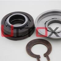 Buy cheap Flygt 3102 seal from wholesalers