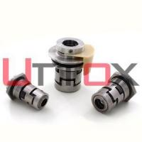 Buy cheap Grundfos CR Pump Mechanical Seal-12/16/22mm from wholesalers