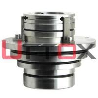 Buy cheap UT-SAF Cartridge Mechanical Seal from wholesalers