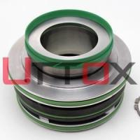 Buy cheap Flygt 3301, 5150.350, 550.360 plug-in seal from wholesalers