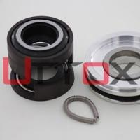 Buy cheap 2070-20mm upper seal from wholesalers