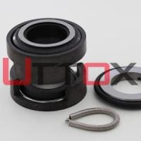 Buy cheap Flygt 2070-22mm seal from wholesalers