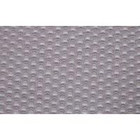 Buy cheap FOAM SHEET ES-09 from wholesalers