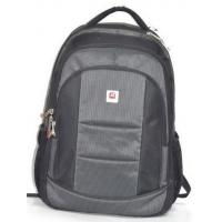 Buy cheap Backpack-KKB104 from wholesalers