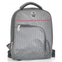 Buy cheap Backpack-KKB123 from wholesalers