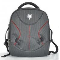 Buy cheap Backpack-KKB122 from wholesalers