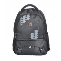 Buy cheap Backpack-KB6054 from wholesalers