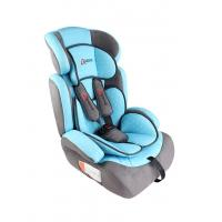 Buy cheap baby car seat 9-36kgs from wholesalers