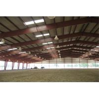 Buy cheap Horse Riding Arena from wholesalers