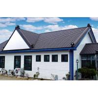 Buy cheap Light Steel Guage Villa from wholesalers