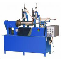 Buy cheap Circumferential Seam Welding Machine (1) from wholesalers