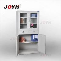 Buy cheap Product: Cheap glass cabinets from wholesalers