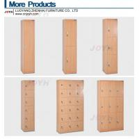 Buy cheap STEEL LOCKER SERIES Office Furniture Locker from wholesalers