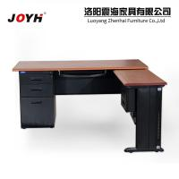 Buy cheap Product: Fashionable office desk/table from wholesalers