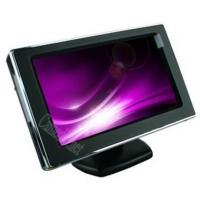 Buy cheap 4.3inch rear view car LCD monitor M430D from wholesalers