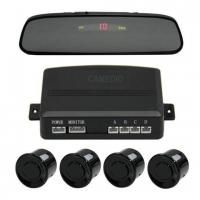 Buy cheap Rear view mirror parking sensor L211 from wholesalers