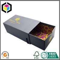 Buy cheap Corrugated Box Product No.:20161129114232 from wholesalers