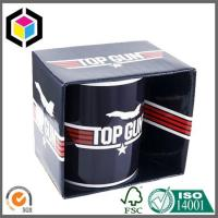 Buy cheap Corrugated Box Product No.:2016126104352 from wholesalers