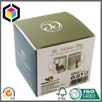Buy cheap Corrugated Box Product No.:20161212101514 from wholesalers