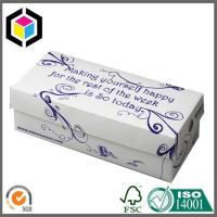 Buy cheap Corrugated Box Product No.:201612794355 from wholesalers